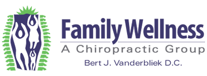 Chiropractic Reseda CA Family Wellness, A Chiropractic Group
